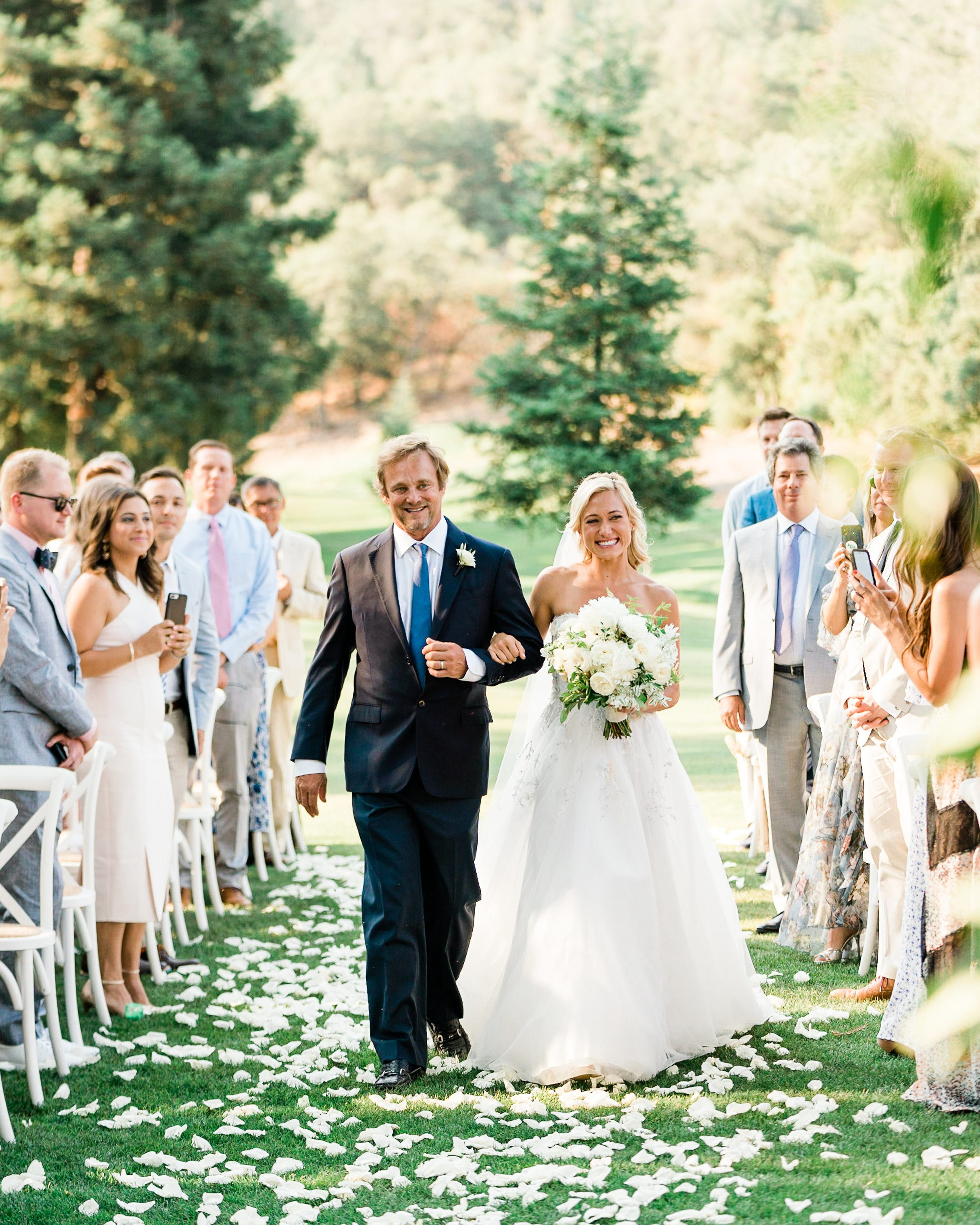 kristin hodge jon chu wedding at meadowood